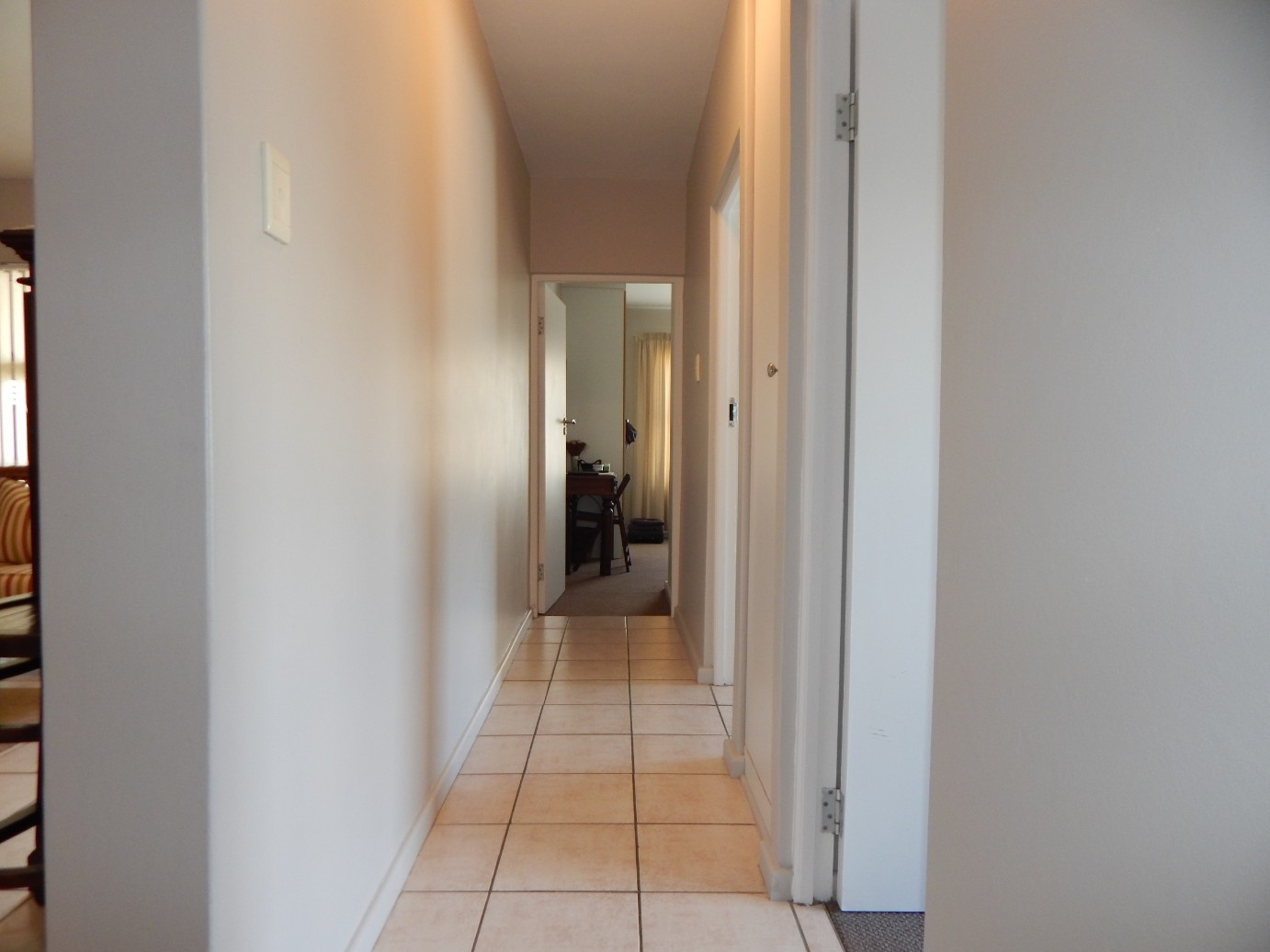 3 Bedroom Apartment for sale in Diaz Beach ENT0080239 : photo#22