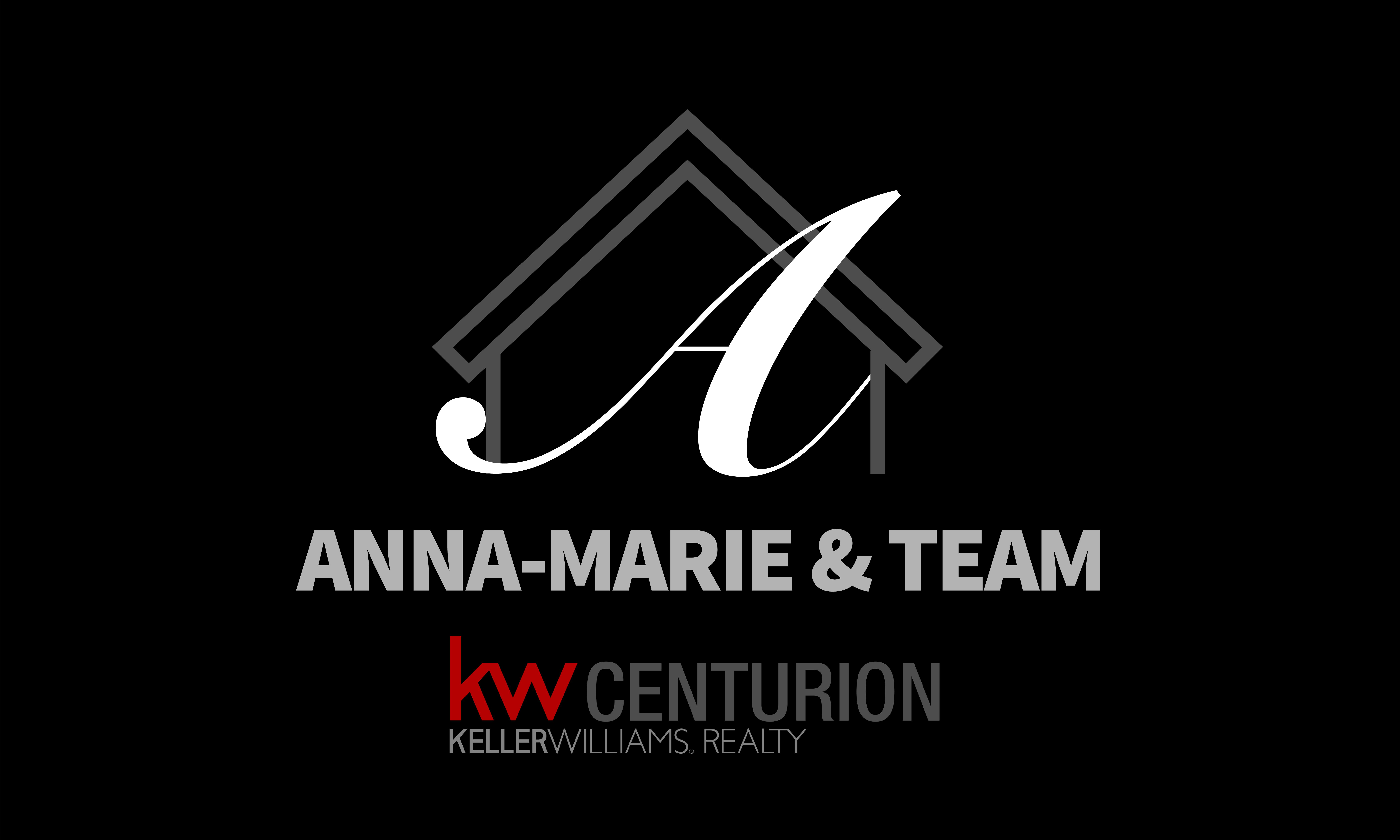 Anna-Marie & Team