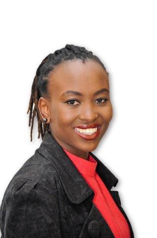 Cethekile Matsumunyane
