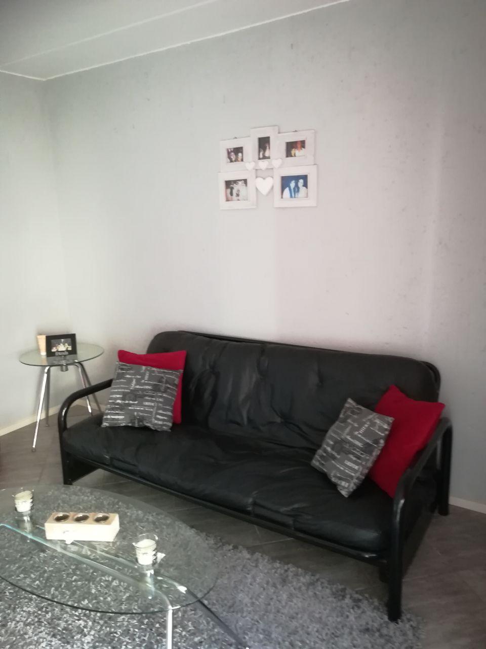 2 Bedroom Apartment for sale in Van Der Hoff Park ENT0066881 : photo#2