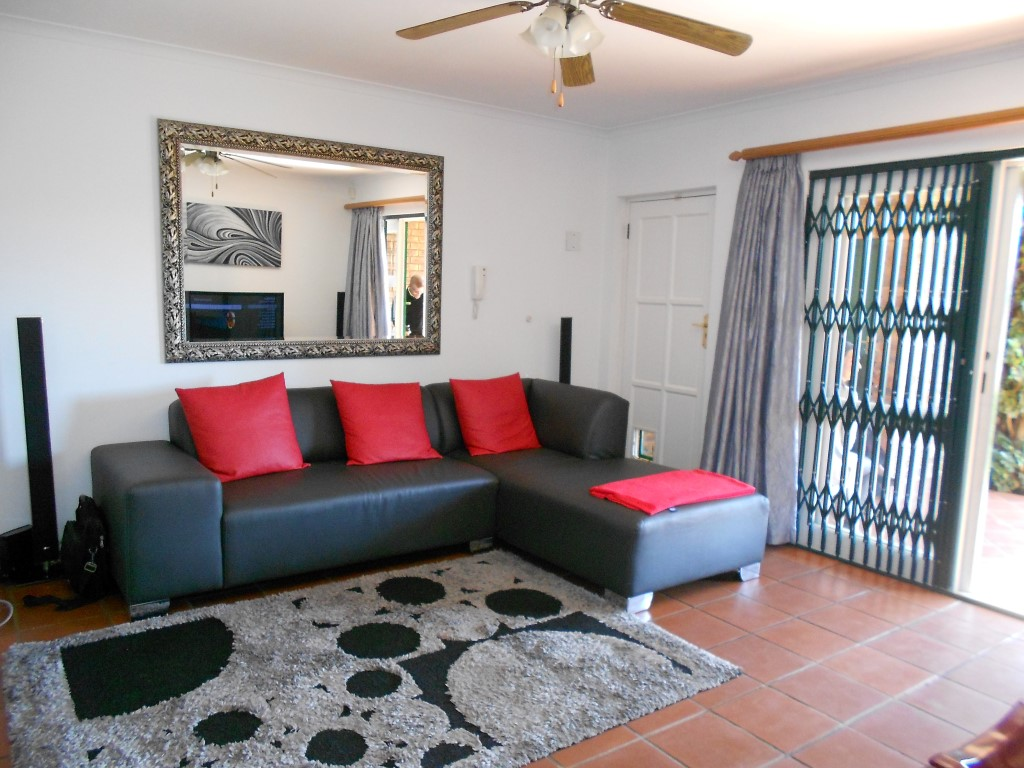 3 Bedroom Townhouse for sale in Glenvista ENT0033771 : photo#1