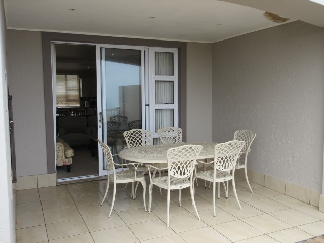 3 Bedroom Townhouse for sale in Pinnacle Point Golf Estate ENT0017865 : photo#2