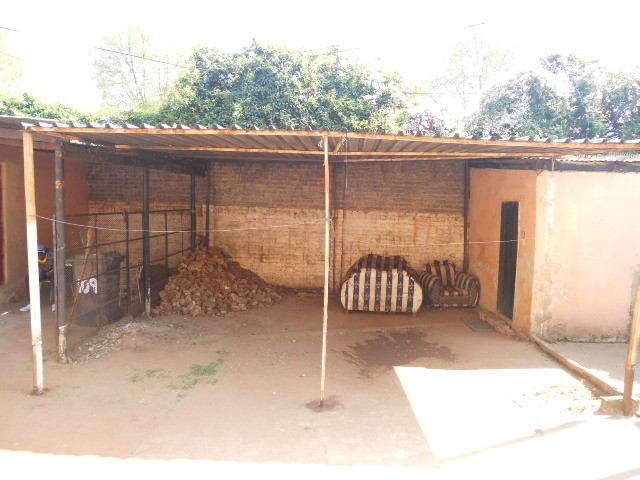 3 Bedroom House for sale in Bezuidenhouts Valley ENT0056962 : photo#22