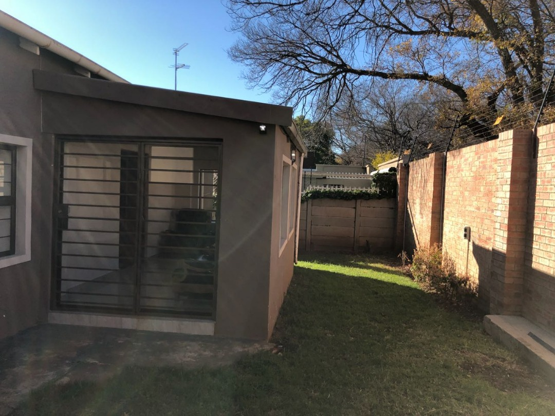 NEWLY RENOVATED HOME, NORWOOD - PRICE NEGOTIABLE!!!