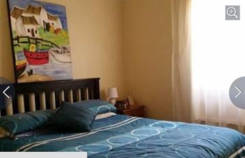 3 Bedroom Townhouse for sale in Eldoraigne ENT0011555 : photo#8