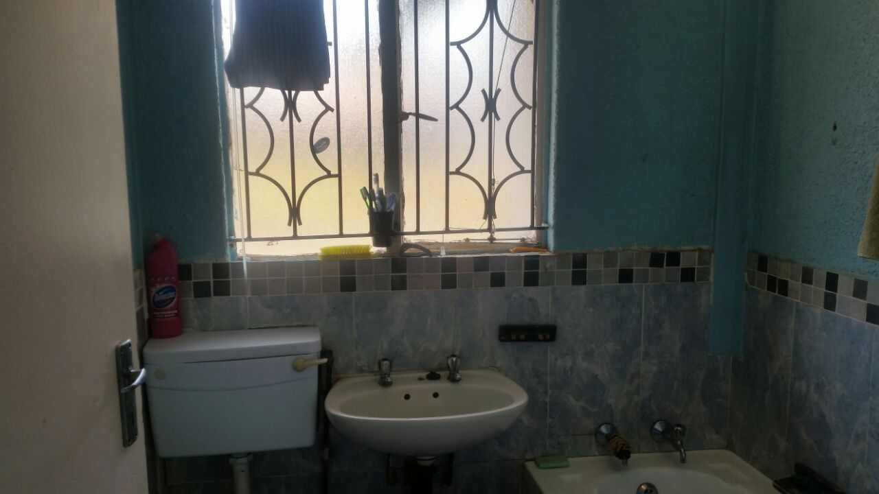 4 Bedroom House for sale in Elandsrand ENT0056504 : photo#12