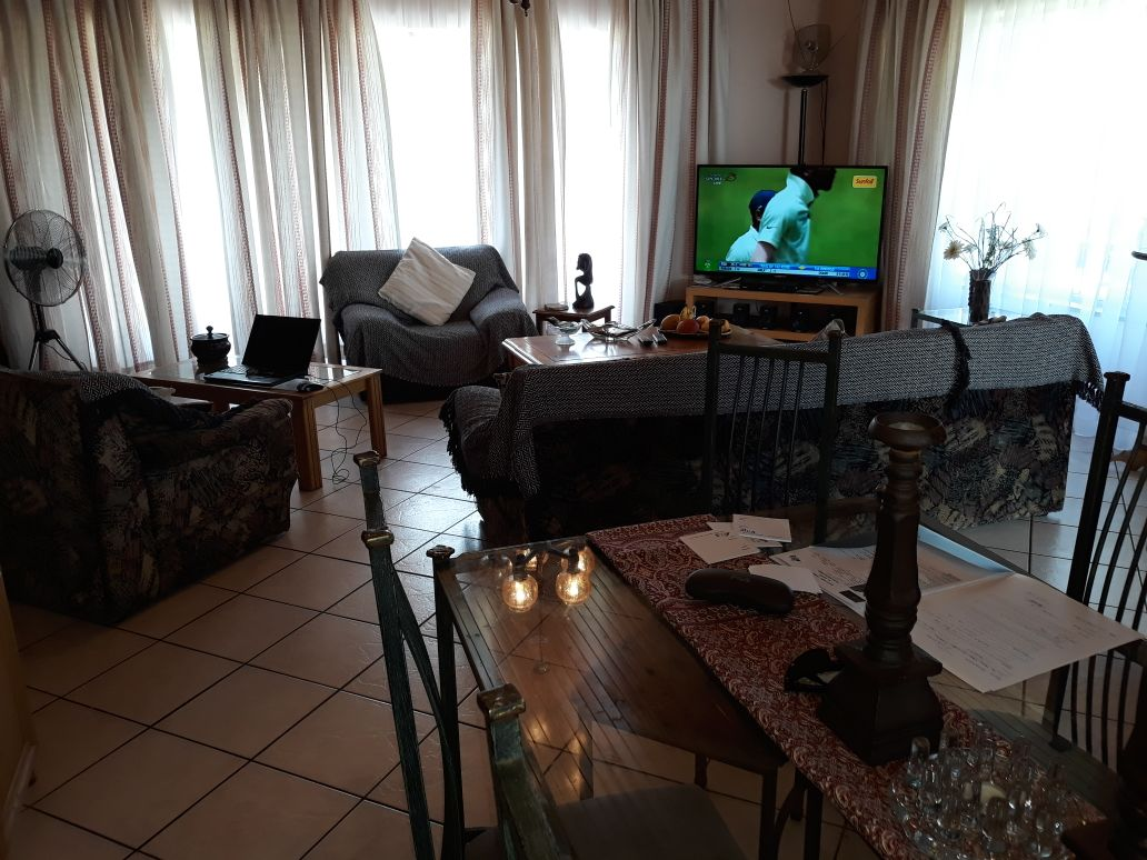 3 Bedroom House for sale in South Crest ENT0083489 : photo#12