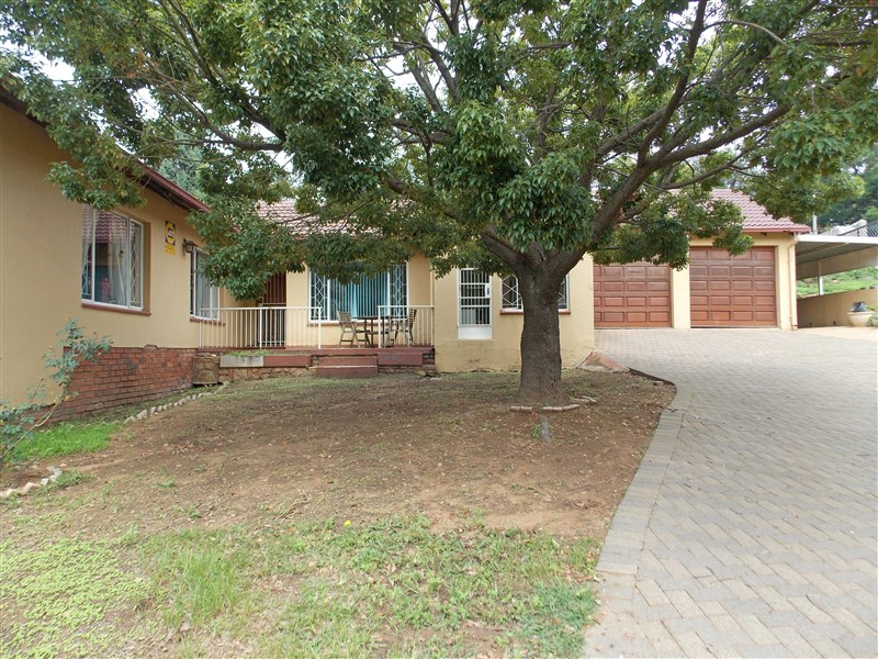 Best Priced home in Rangeview