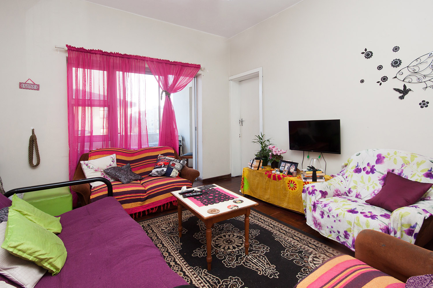 2 Bedroom Apartment pending sale in Humewood ENT0048095 : photo#7