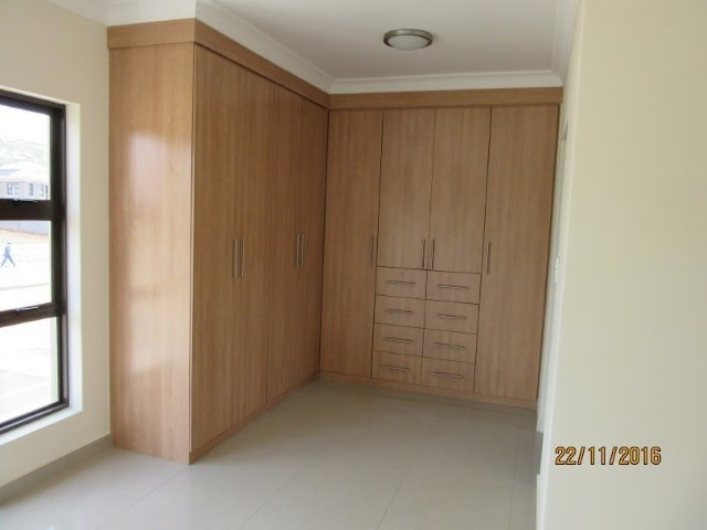 4 Bedroom House for sale in Montana Park & Ext ENT0056798 : photo#14