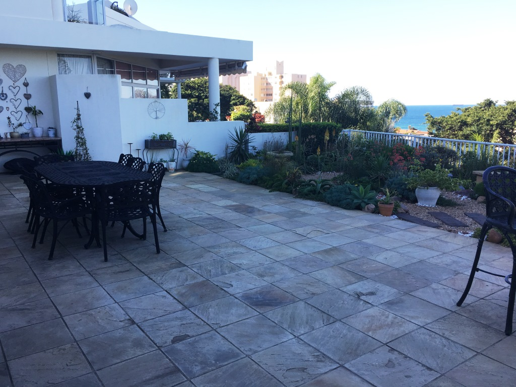 3 Bedroom Apartment for sale in Umhlanga Rocks ENT0040174 : photo#1