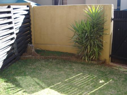 2 Bedroom Townhouse for sale in Glenvista ENT0010474 : photo#7