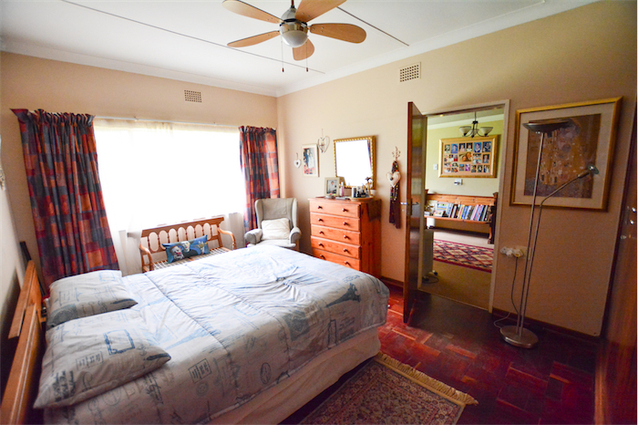 3 Bedroom House for sale in Baillie Park ENT0067073 : photo#17