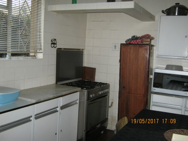 4 Bedroom House for sale in Kensington ENT0031086 : photo#5