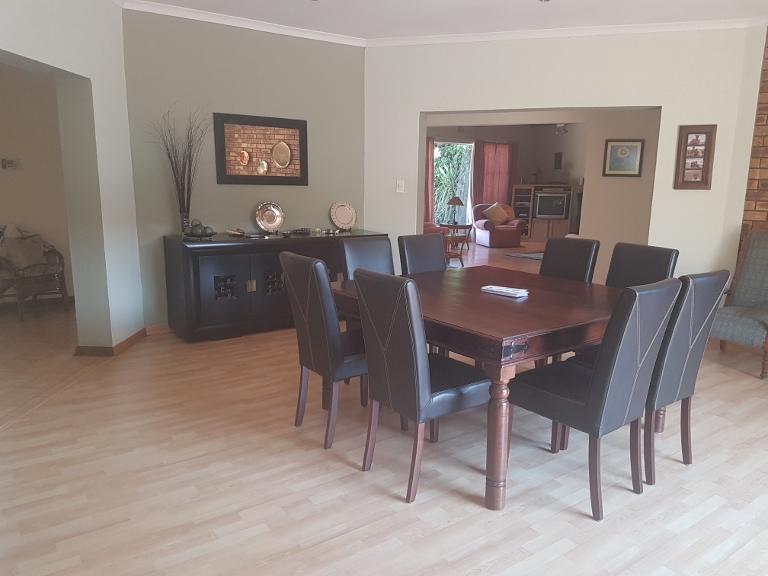 3 Bedroom House for sale in Sunward Park ENT0066969 : photo#4