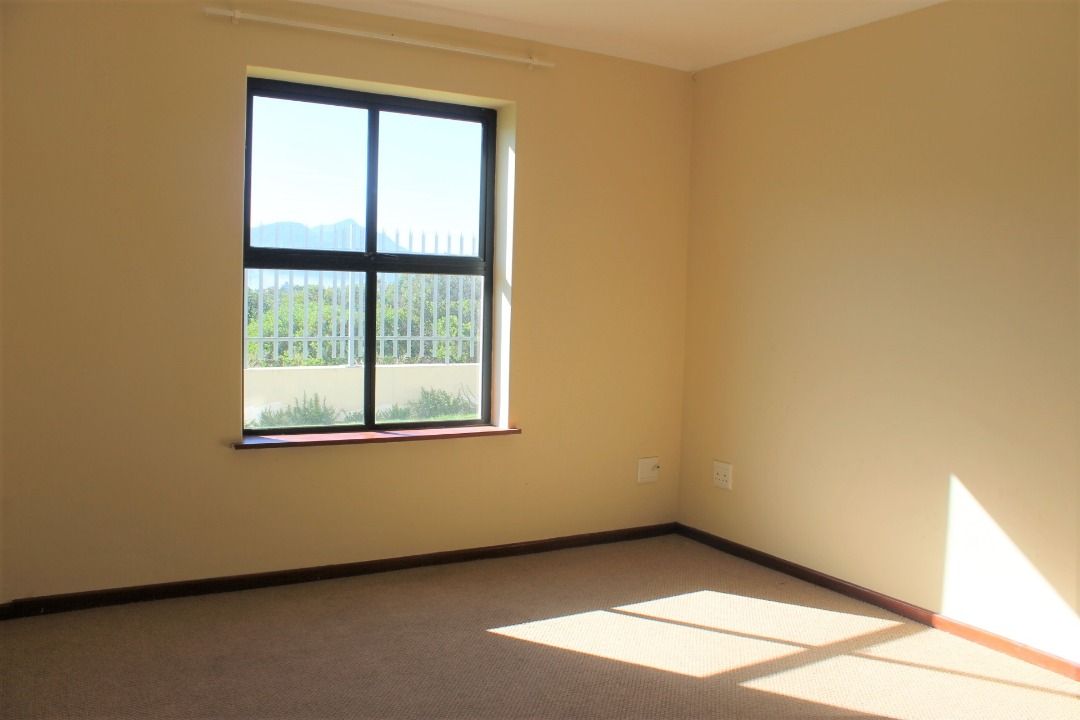 3 Bedroom Apartment for sale in Westcliff ENT0092984 : photo#6