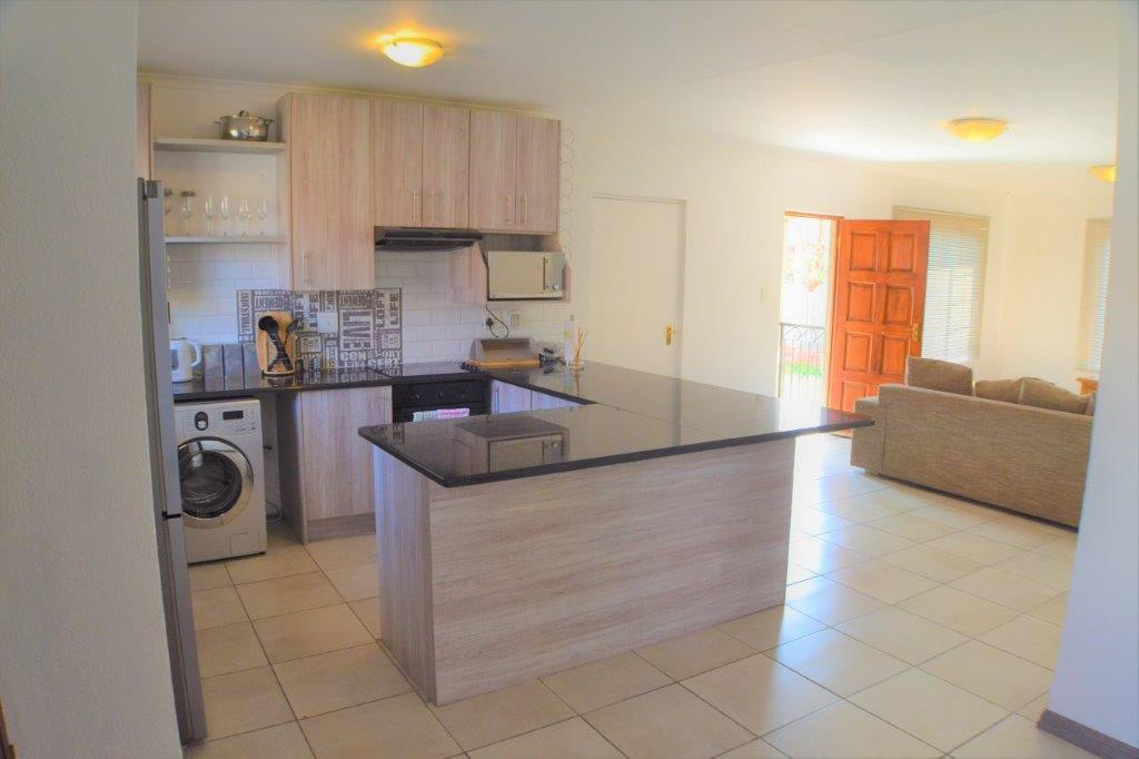 3 Bedroom Townhouse for sale in North Riding ENT0075414 : photo#13