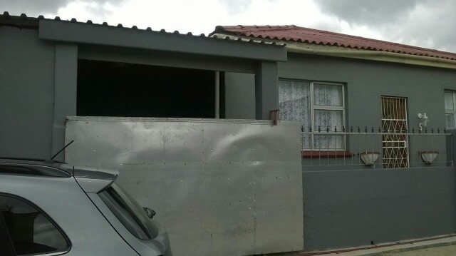 4 BedroomHouse For Sale In Sydenham