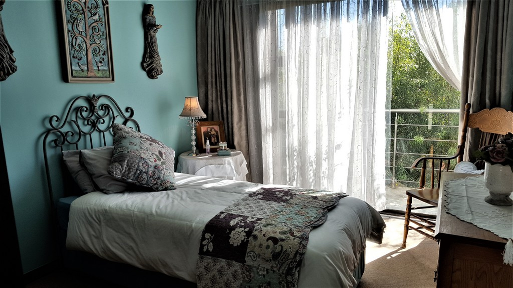 4 Bedroom Townhouse for sale in New Redruth ENT0031082 : photo#10