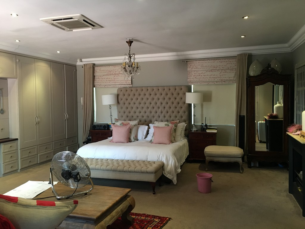5 Bedroom House pending sale in Waterkloof ENT0012094 : photo#19