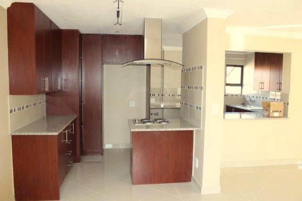 3 Bedroom House for sale in The Reeds ENT0013391 : photo#30