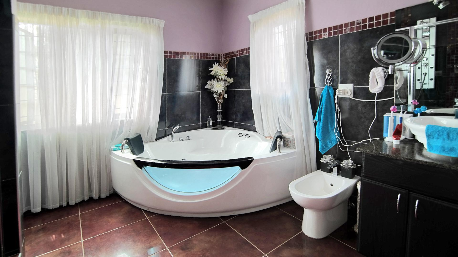 3 Bedroom House for sale in Montana ENT0066308 : photo#25