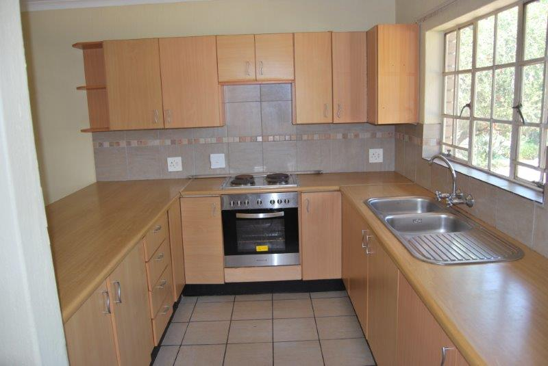 2 Bedroom Townhouse sold in Clubview ENT0067689 : photo#5
