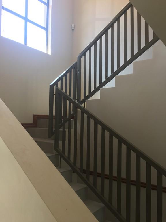4 Bedroom House to rent in Waterkloof Ridge ENT0016732 : photo#12