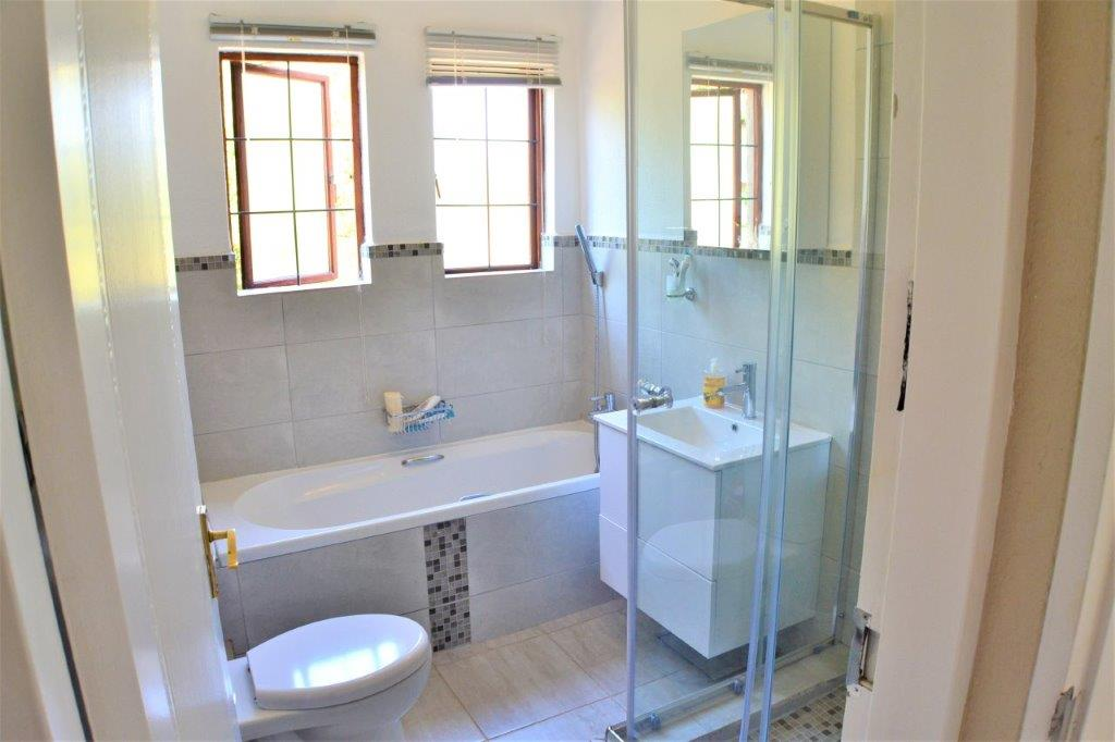 3 Bedroom Townhouse for sale in North Riding ENT0075414 : photo#16