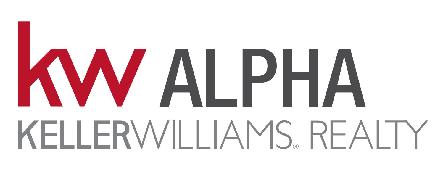 KW Alpha office logo