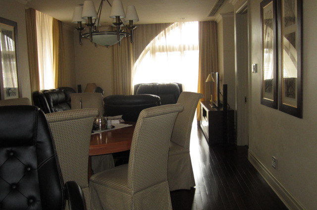 2 Bedroom Apartment for sale in Sandown ENT0080466 : photo#2