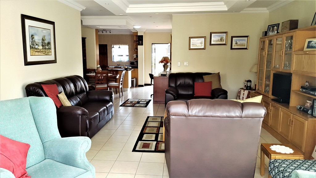 2 Bedroom Townhouse for sale in New Market Park ENT0030527 : photo#3