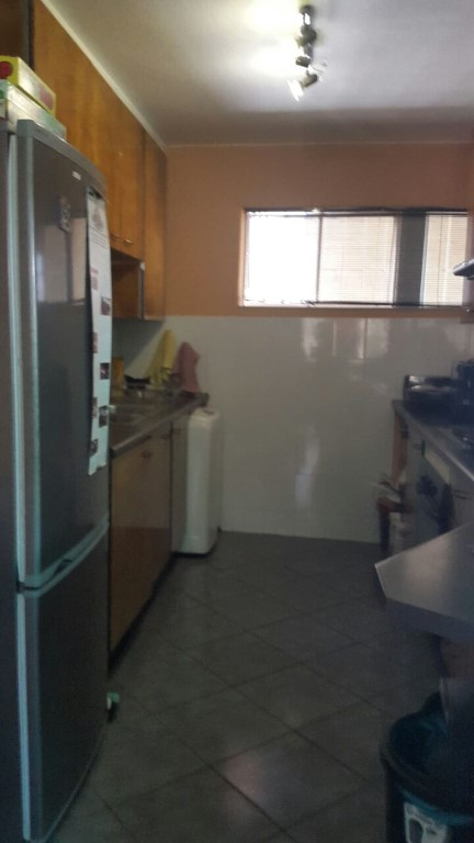 2 Bedroom Townhouse for sale in Ridgeway Ext 4 ENT0075133 : photo#2