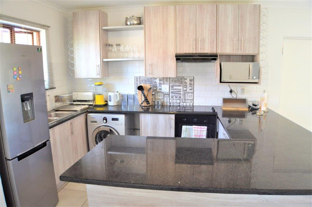 3 Bedroom Townhouse for sale in North Riding ENT0075414 : photo#11