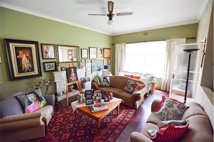 3 Bedroom House for sale in Baillie Park ENT0067073 : photo#10