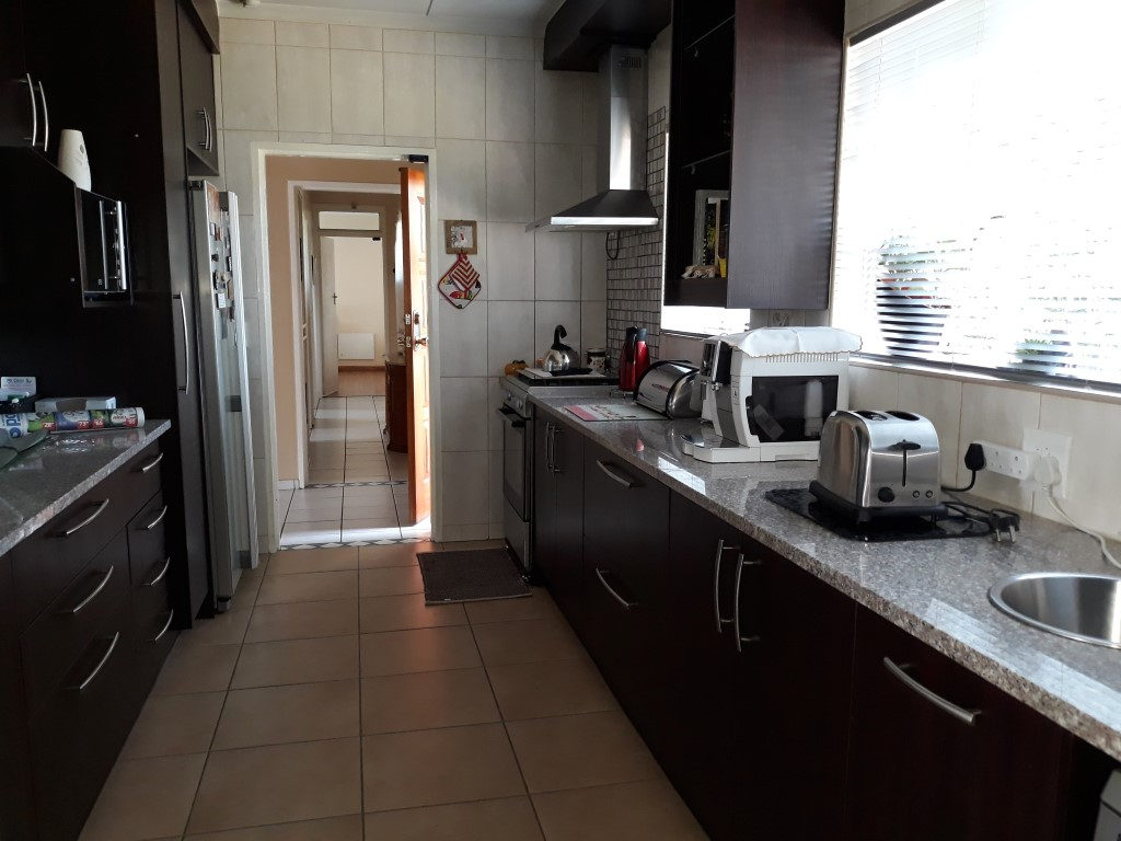 4 Bedroom House for sale in Randhart ENT0083372 : photo#9