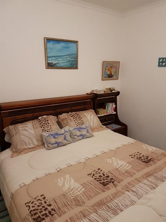 3 Bedroom House for sale in Franskraal ENT0028247 : photo#9