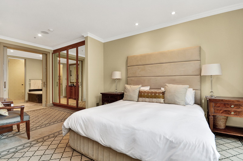 1 Bedroom Apartment for sale in Sandown ENT0029250 : photo#12