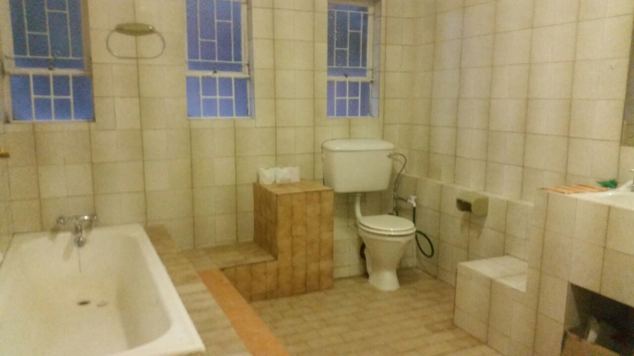 3 Bedroom House for sale in Brits ENT0050955 : photo#11