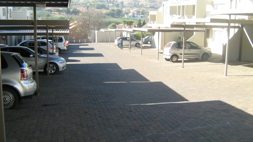2 Bedroom Townhouse for sale in Glenvista ENT0033316 : photo#11
