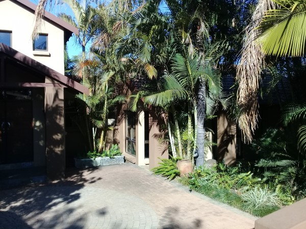 4 Bedroom House for sale in Brits ENT0081097 : photo#6