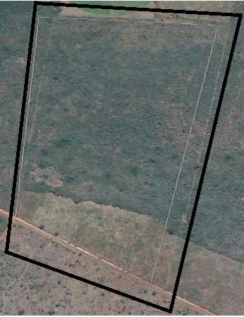 128,00ha Cattle Farm