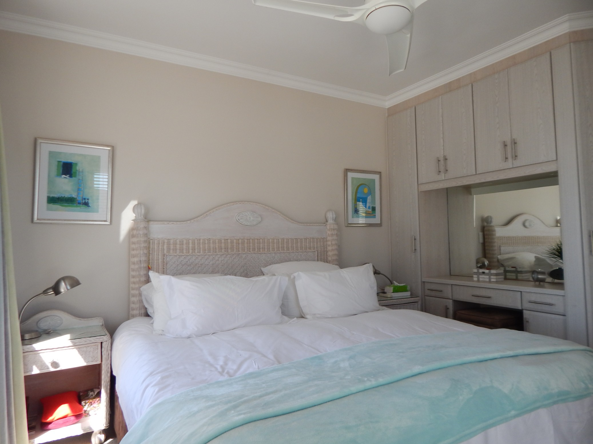 3 Bedroom Apartment for sale in Diaz Beach ENT0069020 : photo#23