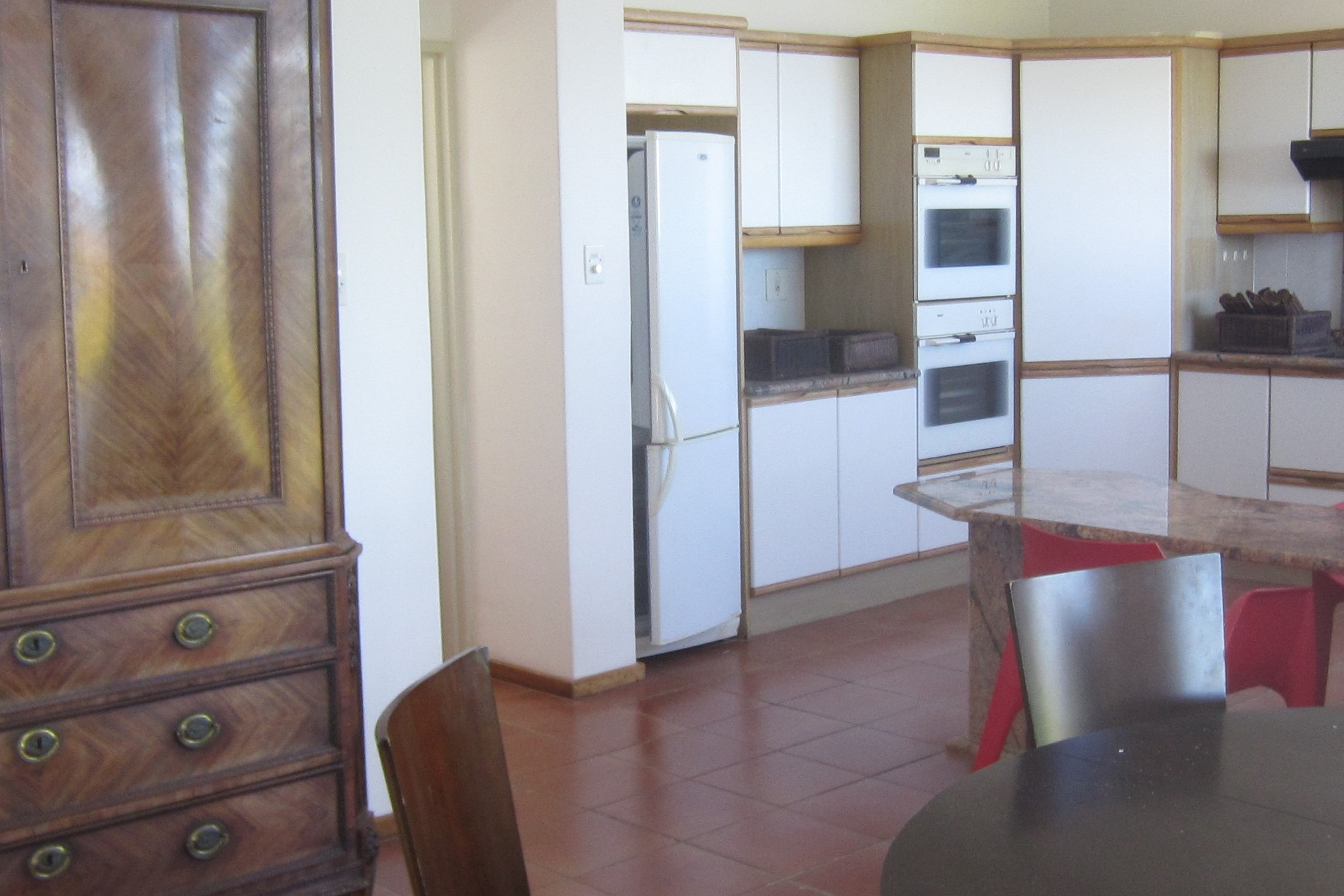 3 Bedroom House for sale in Monte Sereno ENT0015864 : photo#4