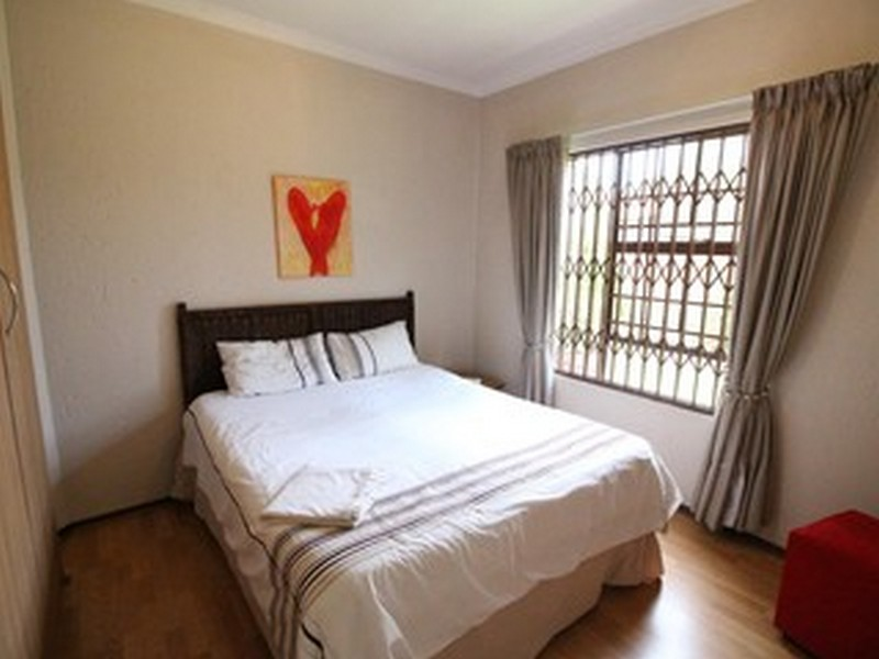 3 Bedroom Townhouse for sale in Kyalami Hills ENT0029715 : photo#10