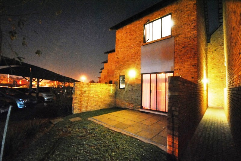 2 Bedroom Townhouse for sale in Amberfield ENT0044180 : photo#12
