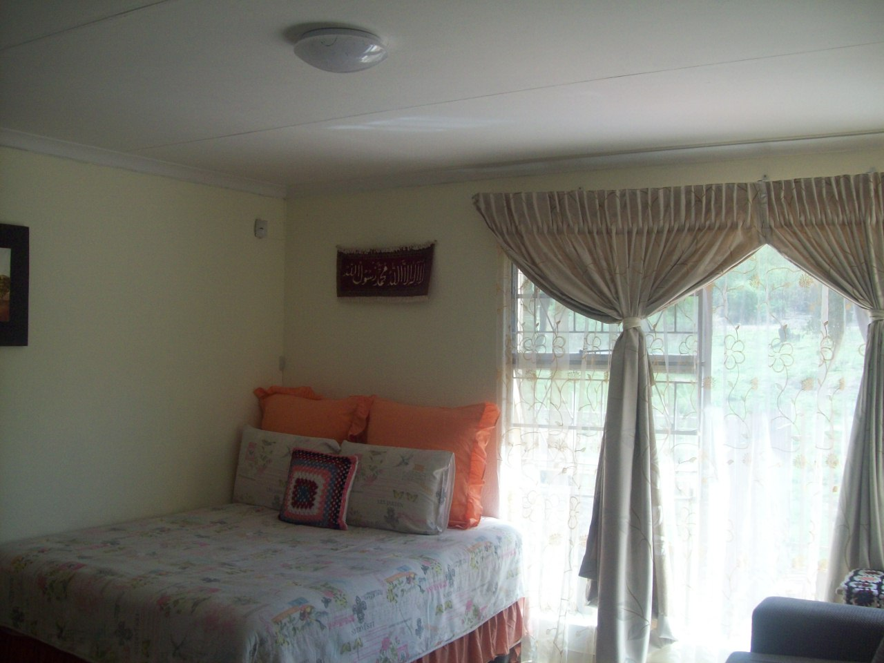 3 Bedroom Townhouse for sale in Bassonia ENT0071278 : photo#29