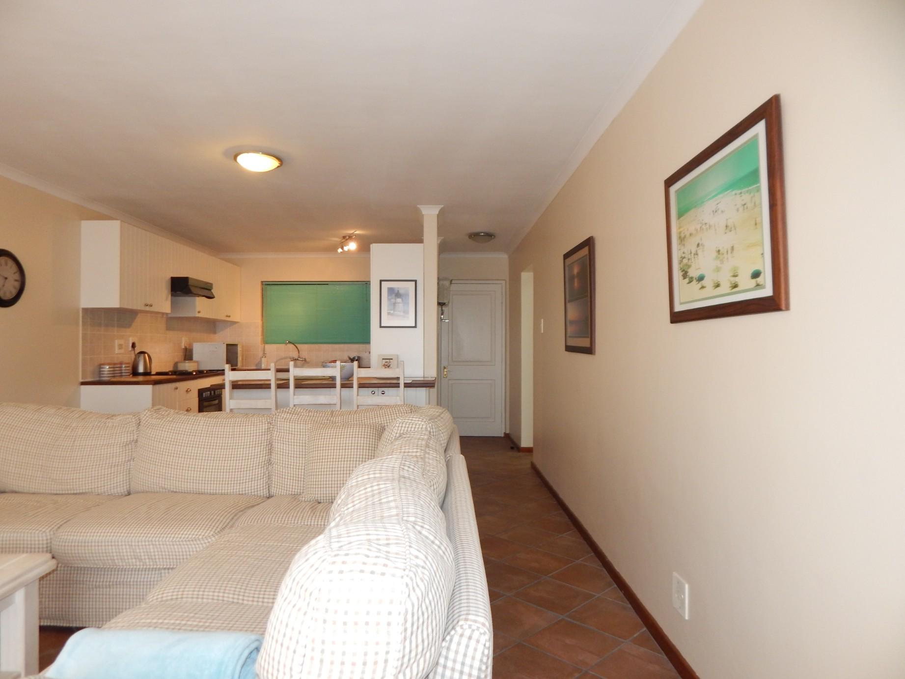 3 Bedroom Apartment for sale in De Bakke ENT0066483 : photo#3