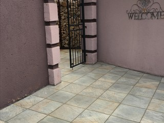 5 Bedroom House for sale in Garsfontein ENT0079597 : photo#1