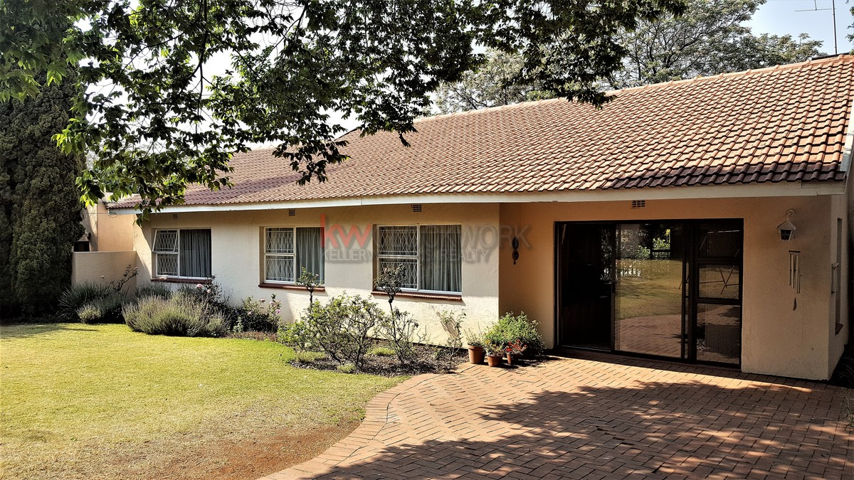 3 Bedroom House for sale in Randhart ENT0066819 : photo#19